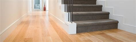 Floating Hardwood Floors Installation Newark NJ   Low Cost