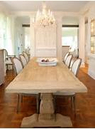 Farmhouse Dining Room Table Seats 12 by Dining Room Modern Dining Room Pictures With Awesome 10 12 Person Dining Tabl