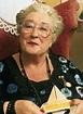 Elizabeth Spriggs | Midsomer Murders Wiki | Fandom