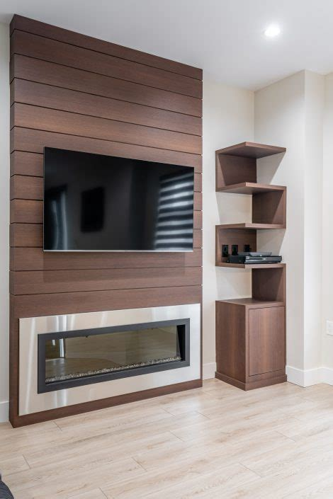 kitchen cabinets vancouver    quality custom