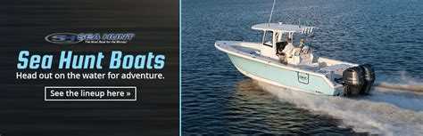 Craigslist Florida Keys Boats By Owner by South Florida Boats By Owner Craigslist Autos Post