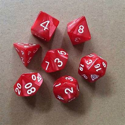 Dice Sided Pub Multi Bar Shopping Dungeons