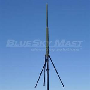 Bsm2-m-m103-al1-000