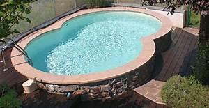 Wiesengrundstück Kaufen Saarland : ihr schwimmbad vom schwimmbadbauer im saarland rheinland pfalz luxemburg sas schwimmbad und ~ Whattoseeinmadrid.com Haus und Dekorationen