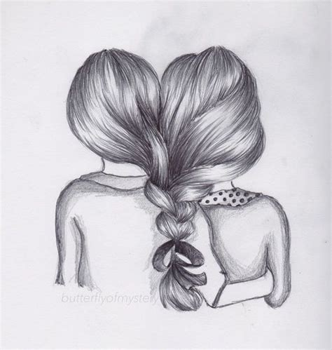 pin  celine kwast  tattoeages drawings art prints