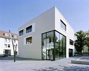 Architekten In Braunschweig : martino katharineum high school ksp j rgen engel architekten archdaily ~ Markanthonyermac.com Haus und Dekorationen