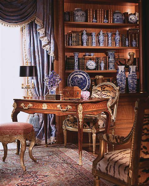 william  eubanks timeless interiors delightful