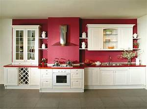 Sell baked paint kitchen cabinets kitchen cabinets pvc for Best brand of paint for kitchen cabinets with papier bull