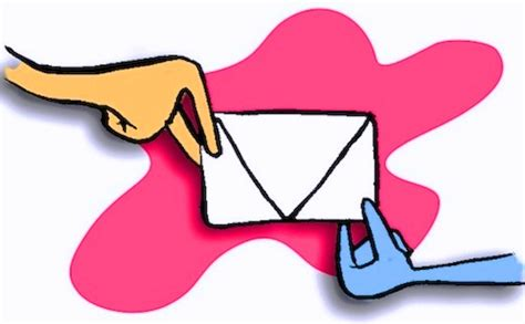 How Buying Email Lists Can Boost Your Business. Futures Trading Companies Movers Littleton Co. Doctorate In Physical Therapy. Which Is The Best Solar Panel. Top Healthcare Management Programs. Locksmith Marysville Wa Eligible 529 Expenses. Certified Medical Billing And Coding Specialist. Incorporation Non Profit Data Storage Systems. Sacramento City College Nursing