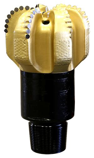 pdc bit repair sdpi superior drilling products