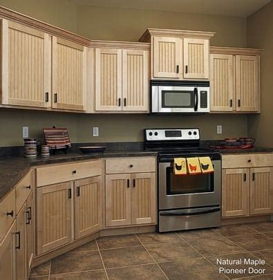 how to paint kitchen cabinets with a glaze aspect cabinets pease warehouse 9924