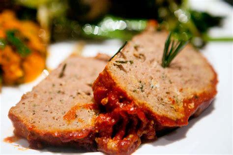 recipe for meatloaf turkey meatloaf recipe dishmaps