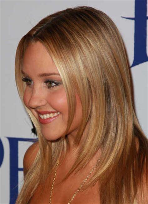 long layered hairstyles  long hair styles