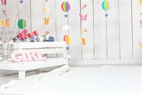 baby photography studio background setup stock image image of innocence clothing 76853185