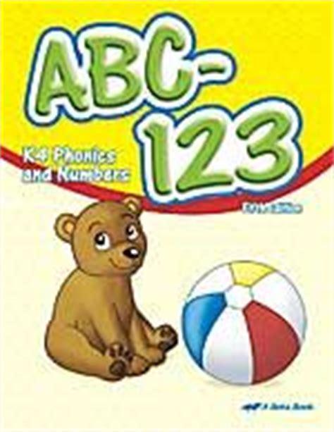 best 25 a beka ideas on printable handwriting 640 | 4914531becca6300241dd03b9fd660ef abeka homeschool kindergarten curriculum