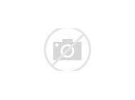 Churches in Rockland County NY
