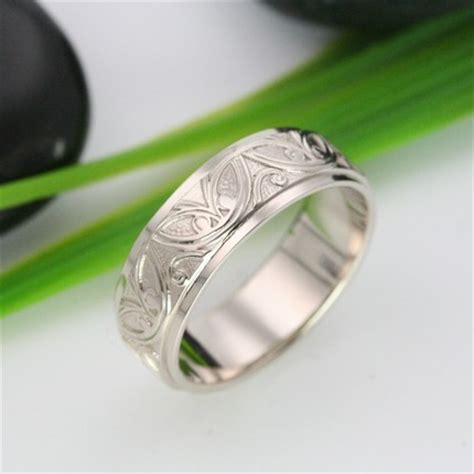 silver bonsai modern heirloom 174 jewelry by ben and