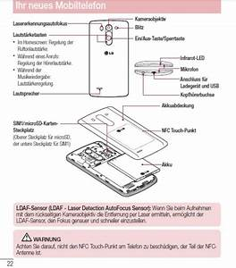 Motorola G3 Schematic Diagram