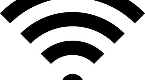 tutti gli operatori di telefonia mobile gli operatori di telefonia mobile e il wi fi offloading