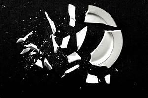 Damaged Goods: Creation, the Gospel, Divorce & Broken ...