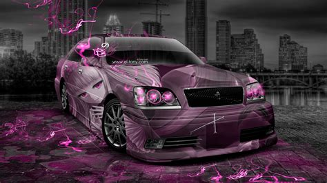 Free Cars Wallpapers Downloads Pink by Pink Cars Wallpaper 80 Images
