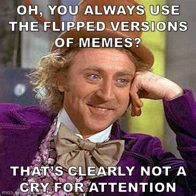 Shameless Memes - shameless memes image memes at relatably com