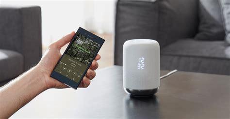 So Kannst Du Mehrere Bluetooth Lautsprecher Gleichzeitig