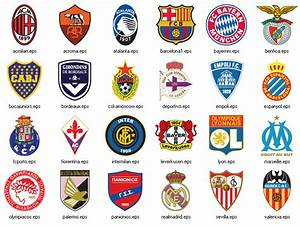 Cool Sports Team Names - Bing images