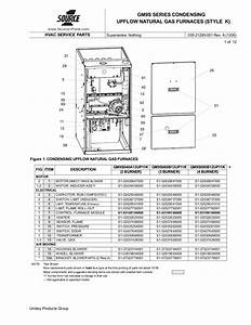 International 454 Gas Wiring Diagram Farmall 504 Wiring