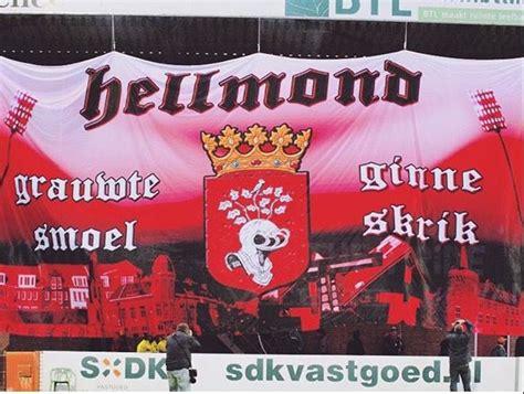 len helmond 17 best images about helmond mijn geboorteplaats on