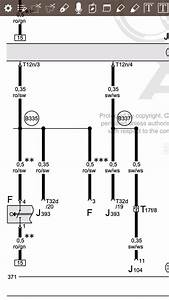 Brake Buddy Wiring Diagram