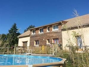 a louer maison de campagne avec piscine et boxes a chevaux With location vacances campagne avec piscine
