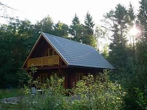 Haus Fjord Norwegen Kaufen : ferienhaus fjord lur familie mattausch ~ Eleganceandgraceweddings.com Haus und Dekorationen