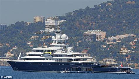 roman abramovich  microsoft bosss billionaire battle
