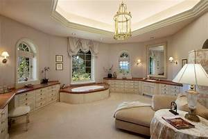 luxury mansions bathroom - Google Search | Bathrooms ...