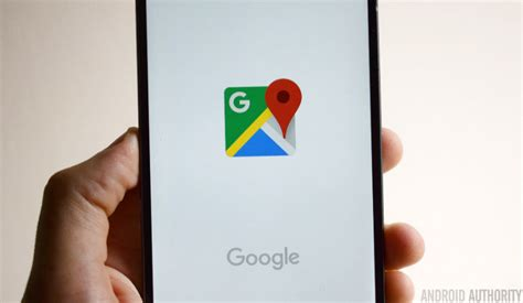 Waze Vs Google Maps Vs Apple Maps