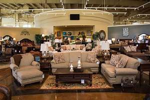 Valuable ideas american home furniture warehouse denver for American home furniture gilbert hours