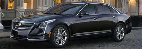 Top 10 Best Luxury Cars 2018
