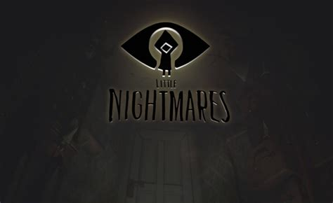 meet  childhood fears   nightmares rely