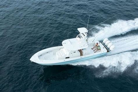 Used Regulator Boats In Florida by Regulator Boats For Sale Boats