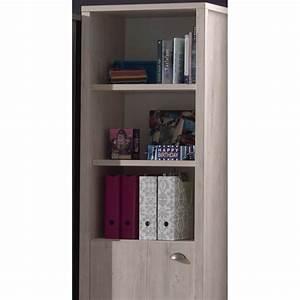 Bibliotheque Chene Clair : biblioth que contemporaine ch ne clair yasmine ~ Voncanada.com Idées de Décoration