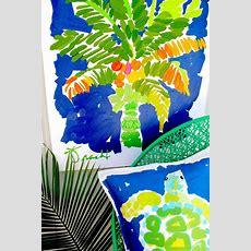Best 25+ Tropical Colors Ideas On Pinterest  Pantone