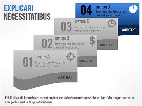 powerpoint business card business card powerpoint diagram slides business card ppt diagram slides powerpoint diagram