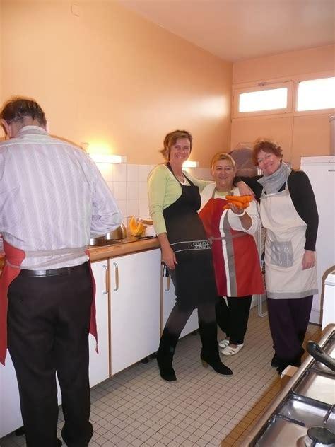 cours de cuisine sur cours de cuisine sur le thème de la citrouille ou potiron