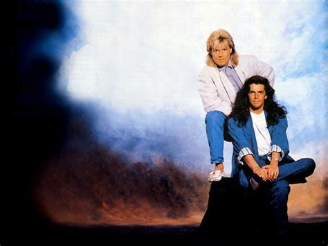 Modern Talking Images Modern Talking Hd Wallpaper And