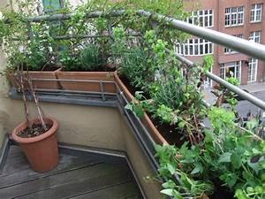 Balkongestaltung Kleiner Balkon : kleinen balkon gestalten ideen zur versch nerung ~ Frokenaadalensverden.com Haus und Dekorationen