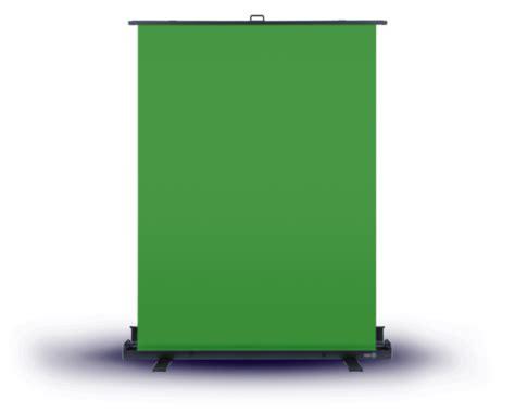 green screen elgatocom