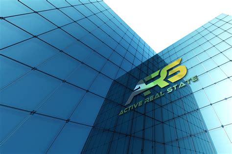 alphabet logo design template psd graphicsfamily