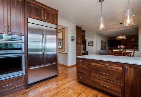beautiful transitional modern kitchen remodel jm kitchen