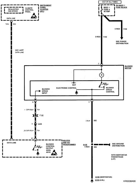 1994 Cadillac Wire Diagram by 94 Cadillac Seville Transmission Problems